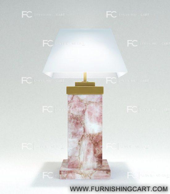 pink-quartz-lamp-1