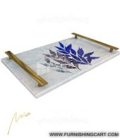 purble-leaf-tray-2