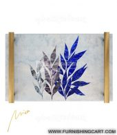 purble-leaf-tray-3