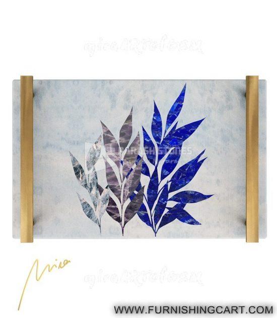 purble-leaf-tray-3
