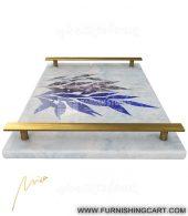 purble-leaf-tray-4