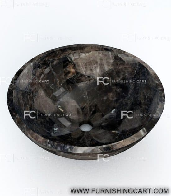 smoky-dark-wash-basin-vessel-sink-lwb-141-view-1