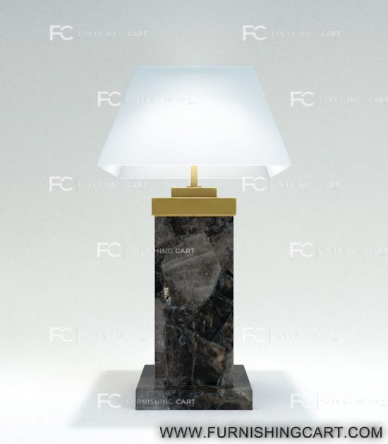 smoky-quartz-dark-lamp-1