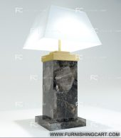 smoky-quartz-dark-lamp-3