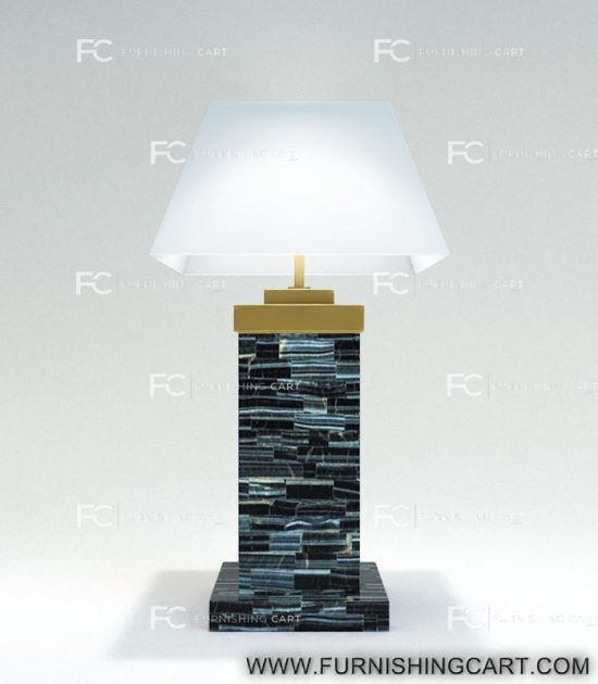 tiger-eye-blue-lamp-1