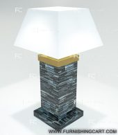 tiger-eye-blue-lamp-2