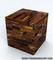 tiger-eye-golden-box-v1