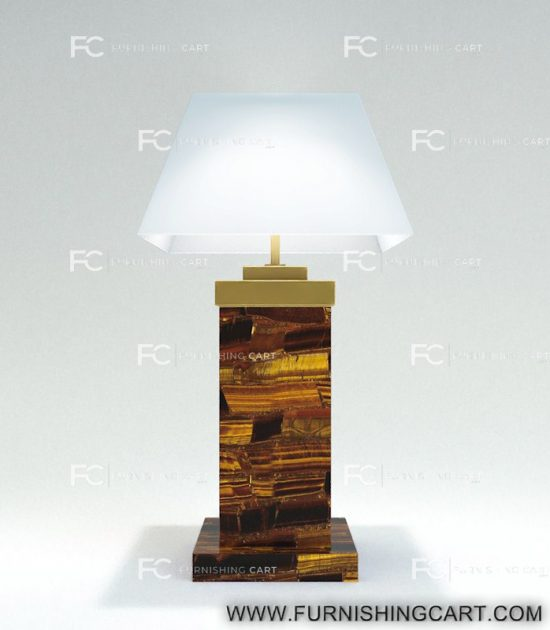tiger-eye-golden-lamp-1
