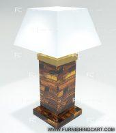 tiger-eye-golden-lamp-2