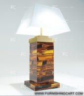 tiger-eye-golden-lamp-3