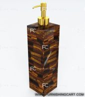 tiger-eye-golden-soap-dispenser-v1
