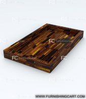 tiger-eye-golden-vanity-tray-v1
