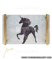 unicorn-tray-amethyst-gemstone-3