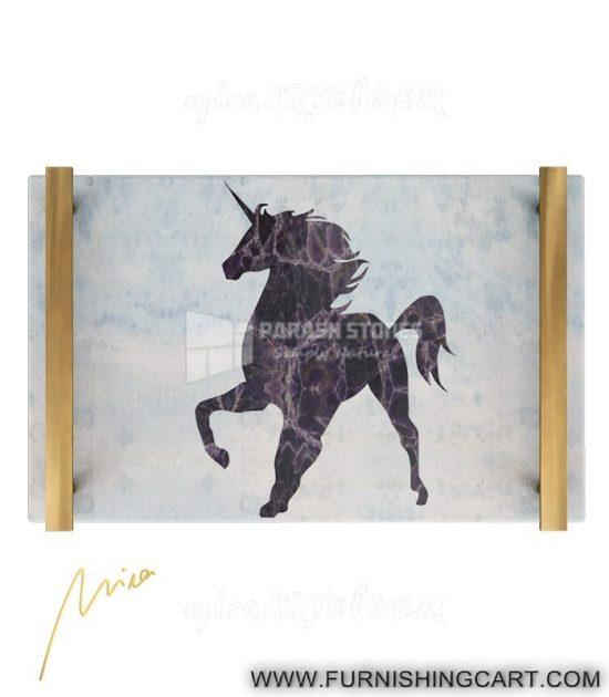 unicorn-tray-amethyst-gemstone-3