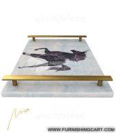 unicorn-tray-amethyst-gemstone-4