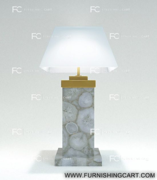 white-agate-lamp-1