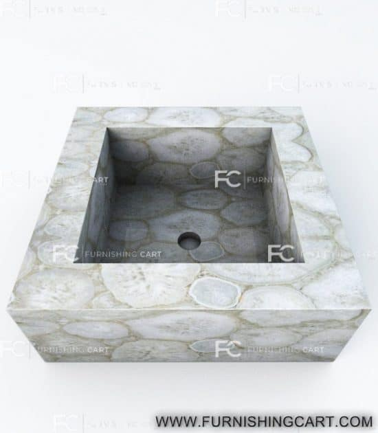 white-agate-square-wash-basin-vessel-sink-lwb-122-view2