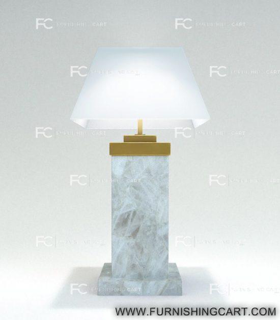 white-quartz-lamp-1