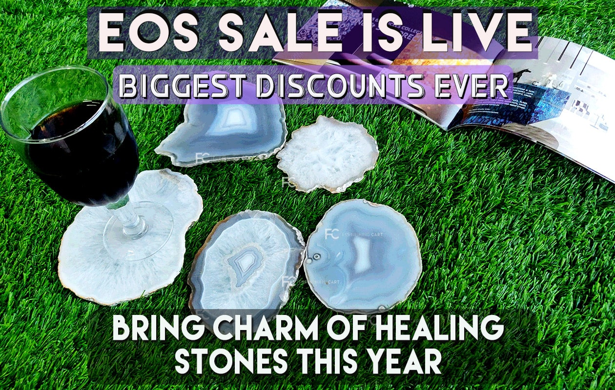 exclusive semi precious gemstone products for sale